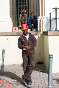 Kapstadt-20711