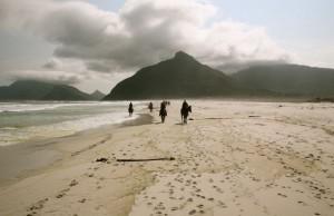 reiten-am-strand-von-suedafrika