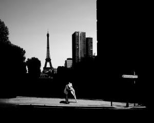 Paris#01