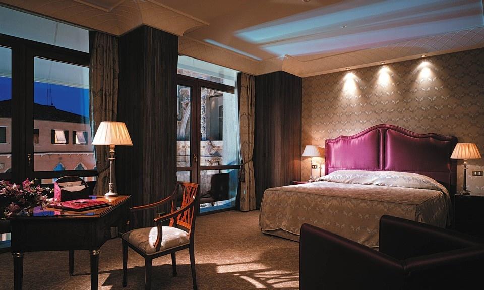 THE BAUERs L\'Hotel - Venedig   i-ref.de