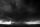 Mitch Dobrowner_Wall Cloud