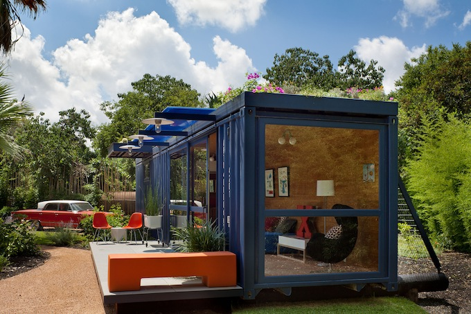 3.0-Container-Guest-House_CREDIT-CHRIS-COOPER