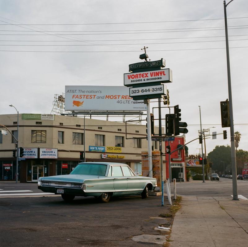 Tim Ronca California Squares-5