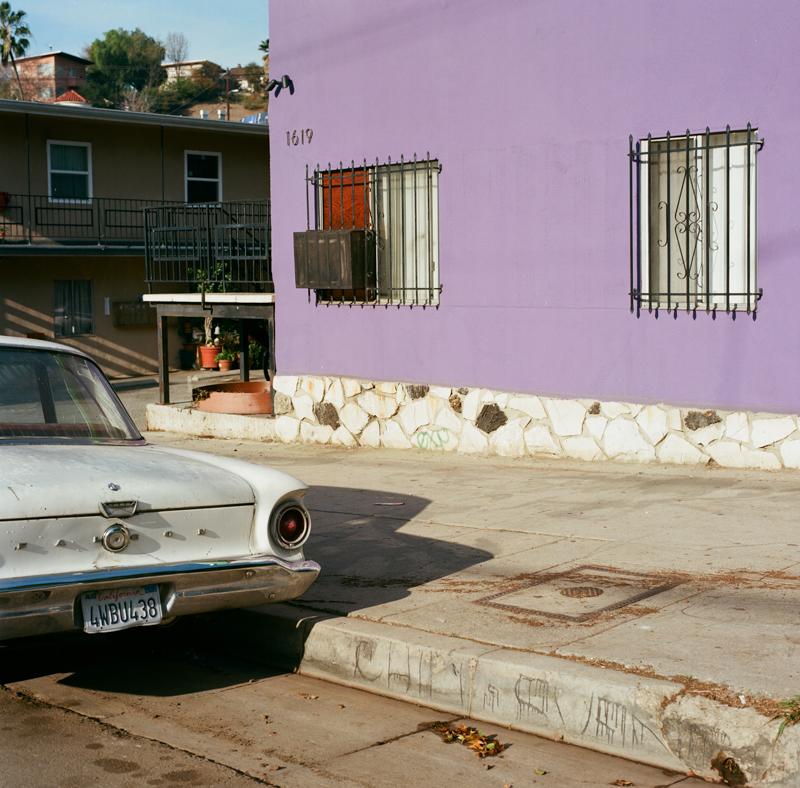 Tim Ronca California Squares-6