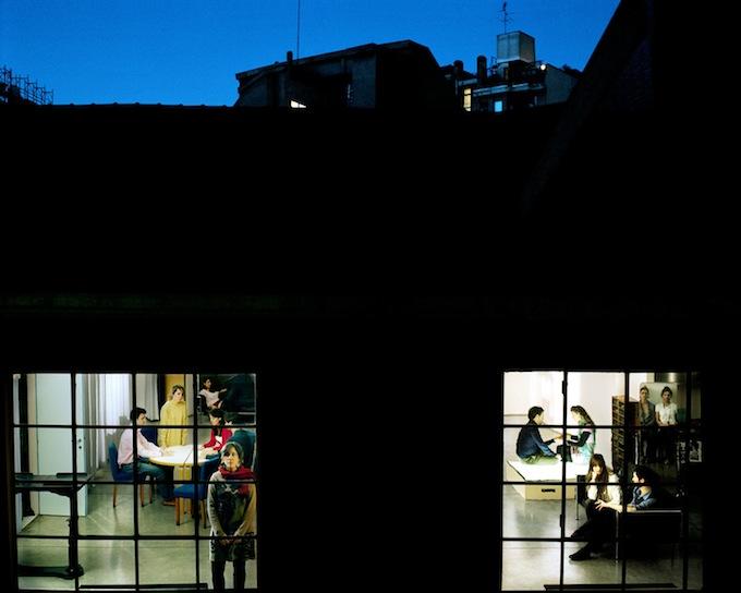 finestra #11b