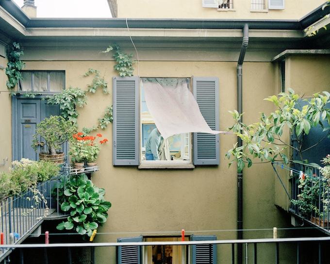 finestra #22