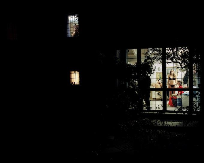 finestra #37