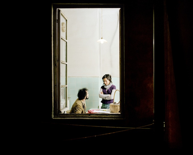 finestra #4