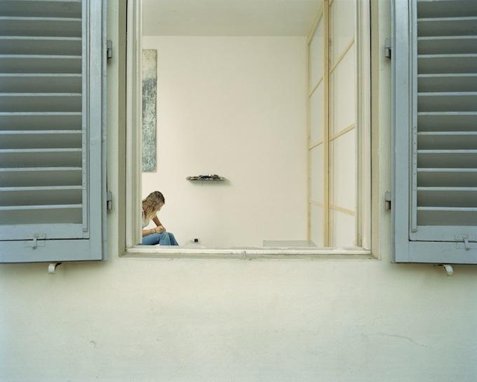 finestra #44