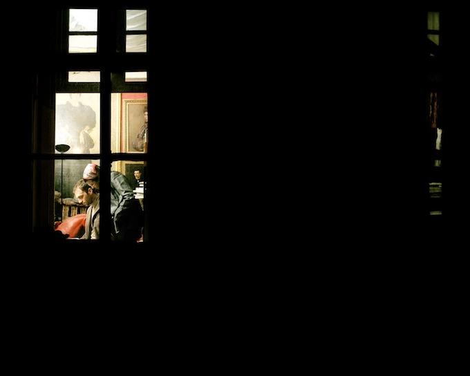 finestra #9