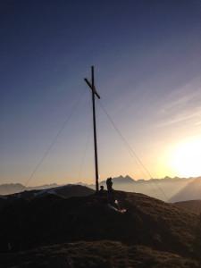 Südtirol_Berg-12