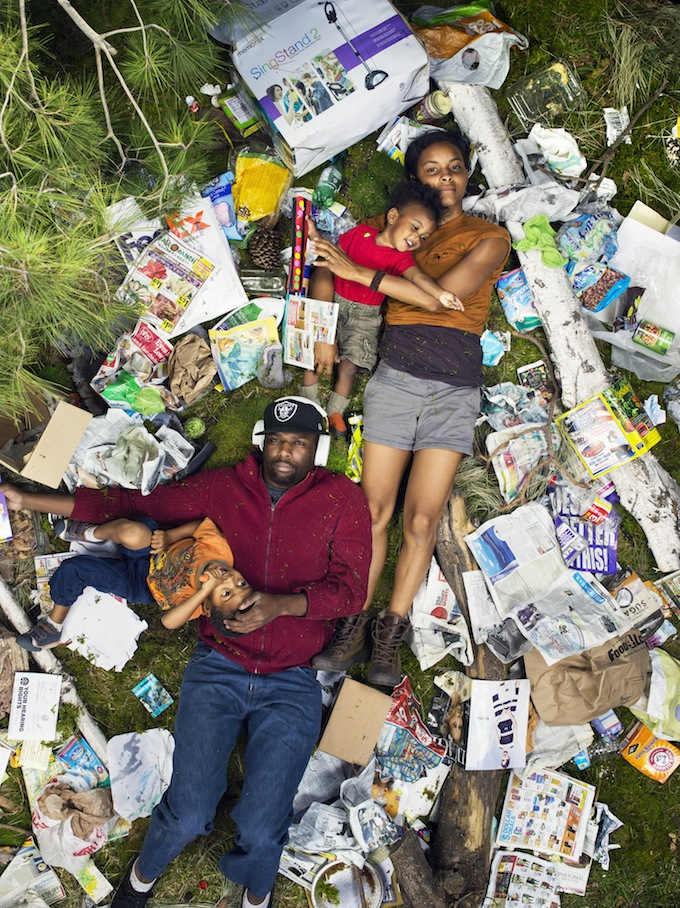 7 Days of Garbage_Elias_Jessica_Azai & Ri-karlo_0155
