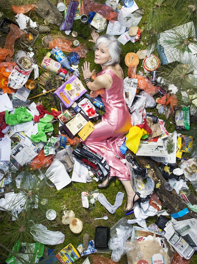 7 Days of Garbage_Mariko 60134