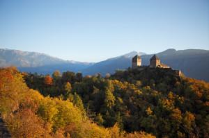Herbst-Tisens-Lana_MGM_Frieder-Blickle