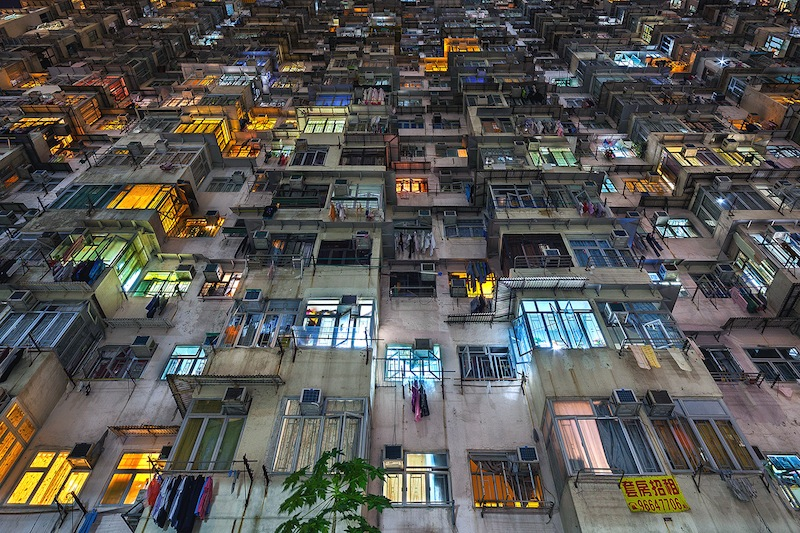 Peter-Stewart-Little-Boxes-Hong-Kong