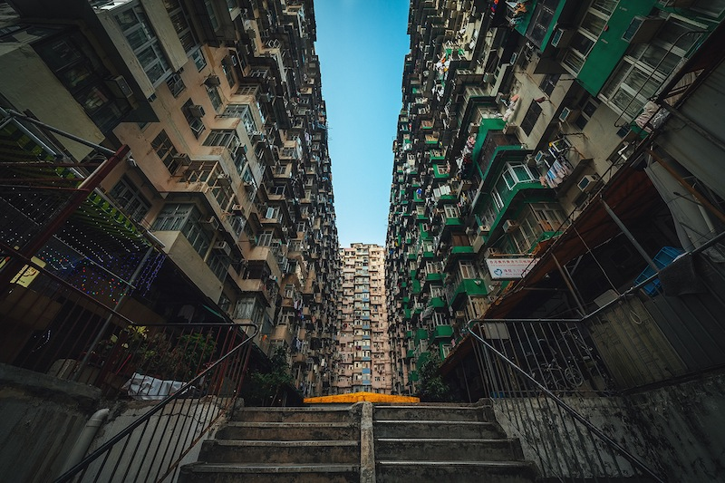 Peter_Stewart_Stacked_Hong_Kong_Yick_Cheong_Courtyard
