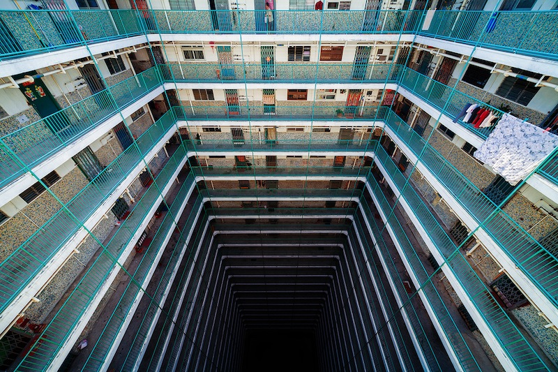 peter-stewart-stacked-hong-kong-oi-man-estate