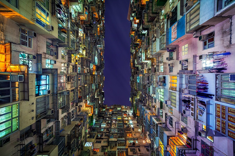peter_stewart_the_grid_hong_kong