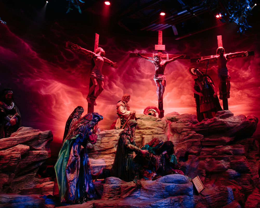 Holy_Land_Experience_final-14