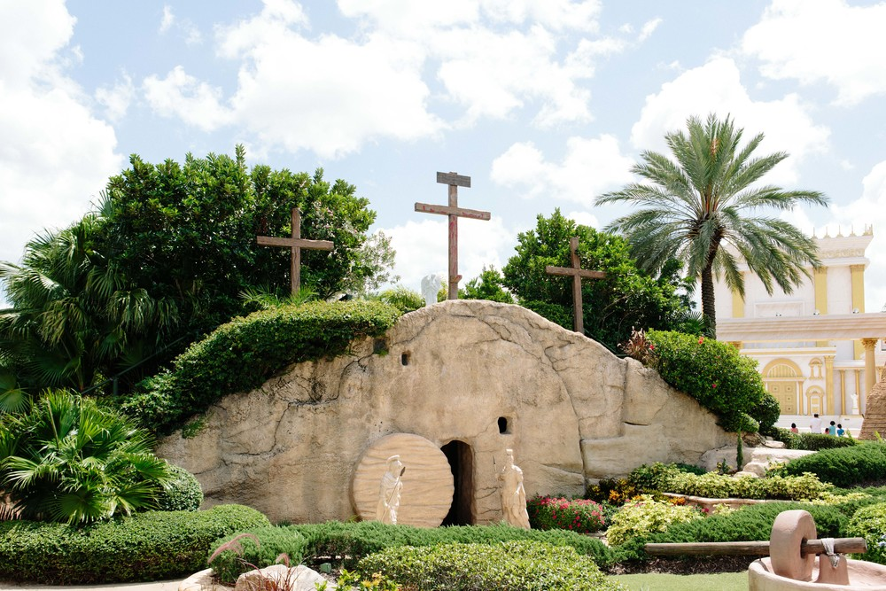 Holy_Land_Experience_final-19
