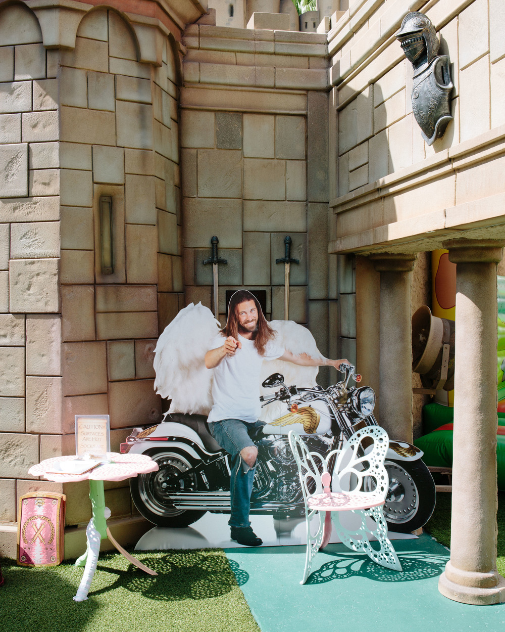 Holy_Land_Experience_final-4
