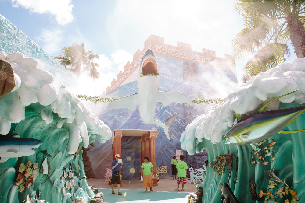 Holy_Land_Experience_final-5