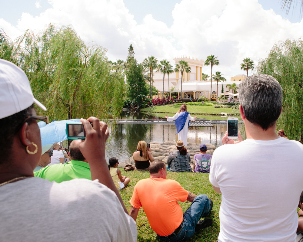 Holy_Land_Experience_final-9