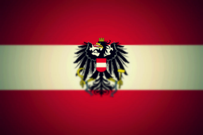 Flag_of_Austria_(state)_Fotor