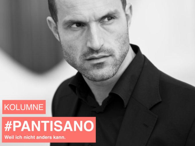 PANTISANO.001