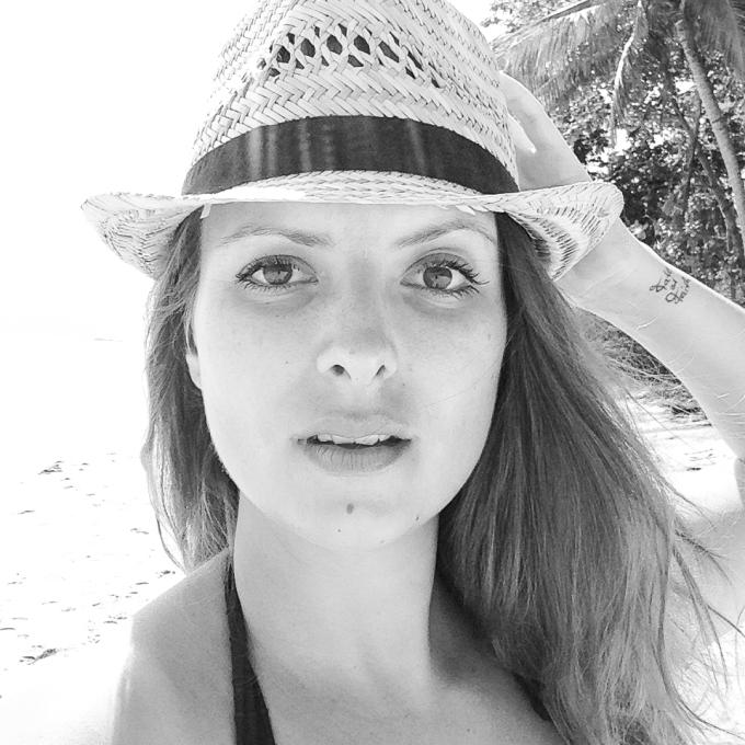 Yvonne Zagermann bw_1
