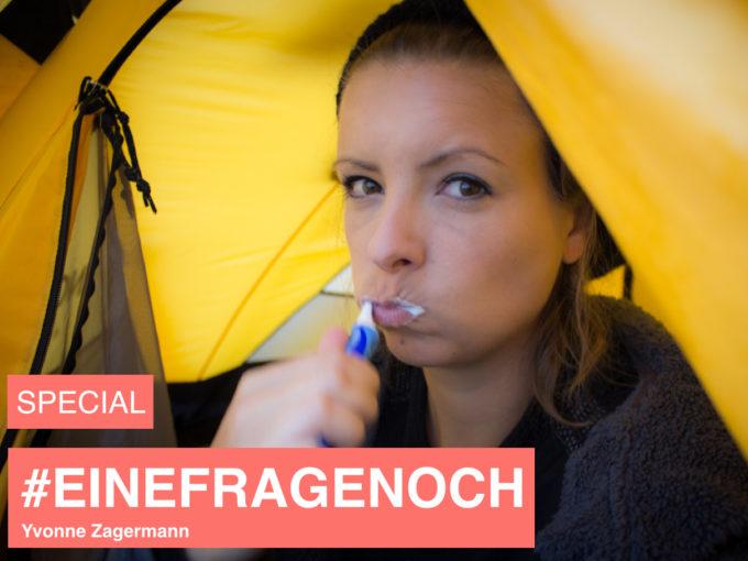 Yvonne Zagermann_Eine Freage noch.001