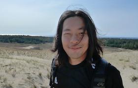 avatar_groß