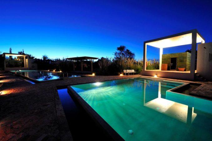 piscina-atac-07.jpg.1024x0