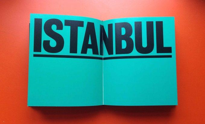 Istanbul-Kolumne-c-Zuhal Kocan