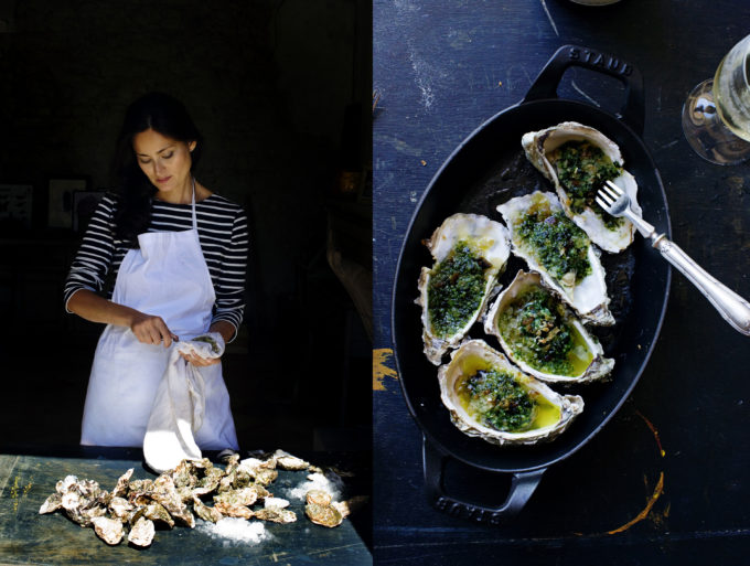 oyster-mimithorisson-manger-fructopia