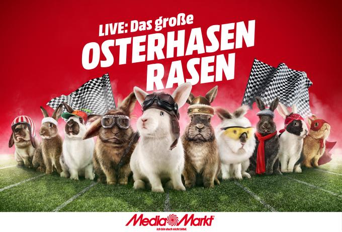 Gruppenfoto_Hasen-Rasen