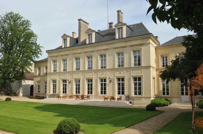 Hotel_du_Marc_2