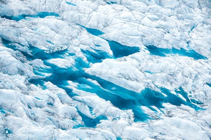 glaciers-colors-greenland-01