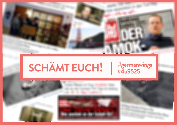 schämteuch-e1427457396347
