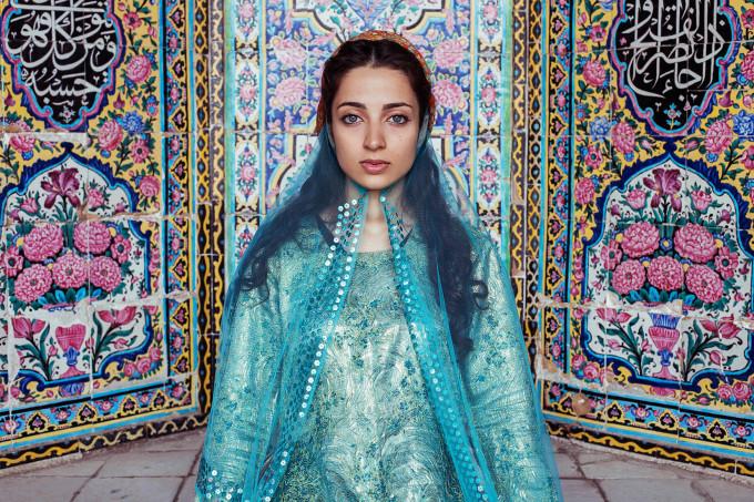 'Iran