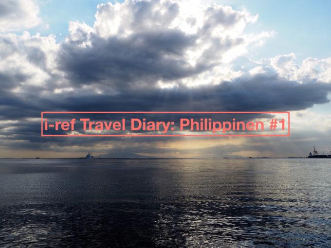 TravelDiary#1.001