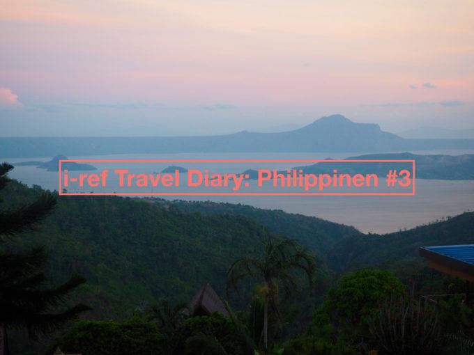 TravelDiary_3.001