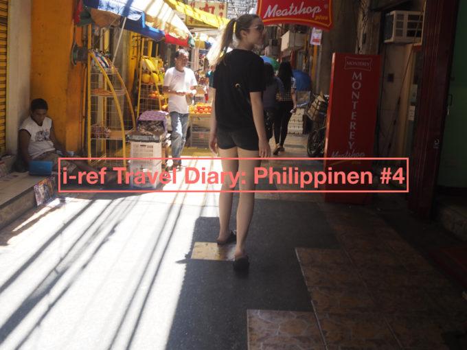 TravelDiary_4.001