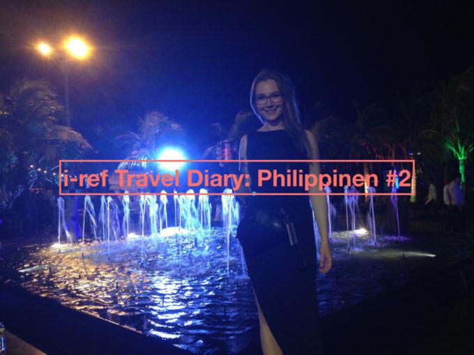 TravelDiary_Tag2.001
