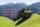 7 Dinge, die du in Südtirol niemals machen sollst