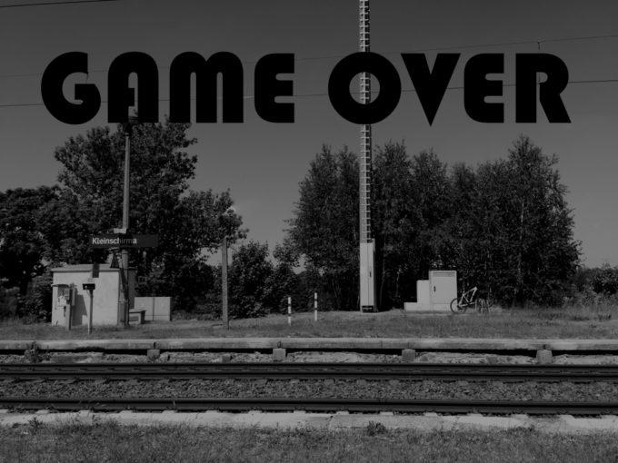 gameoverrrr.001