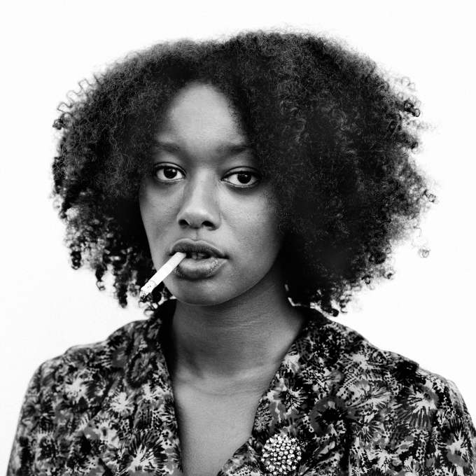 MirelWagner_by_Renaud_Monfourny_MidSize