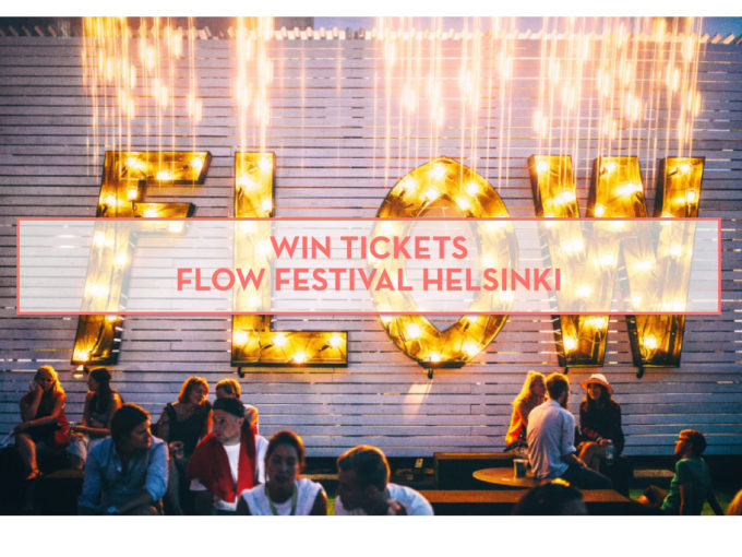 flow_festival.001