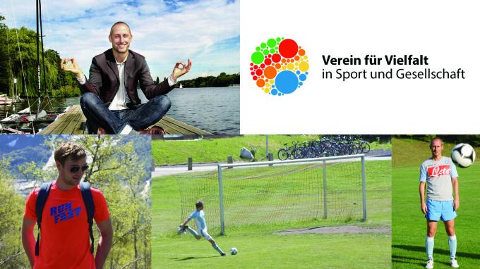 © Verein für Vielfalt/Marcus Urban/ Benjamin Scher