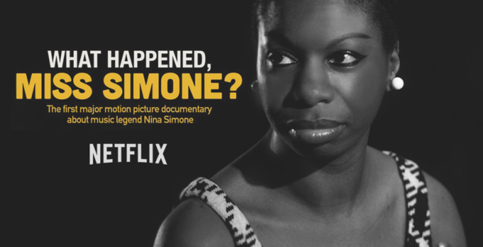 what-happened-miss-simone-poster1